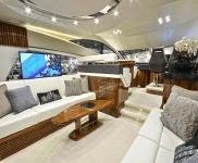 Sunseeker_Manhattan_55 (5)