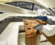 Sunseeker_Manhattan_55 (6)