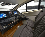Sunseeker_Manhattan_55 (7)