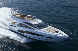 Sunseeker_Manhattan_55_mini