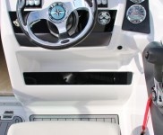 V 233 Cockpit + Inside (1)