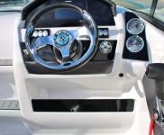 V 233 Cockpit + Inside (6)