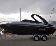 Viper 243 - 4