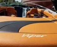 Viper 243 -41