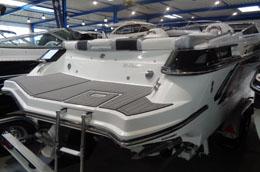 Viper 283 TOXXIC - 23 mini