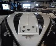 Viper 283 TOXXIC - 24