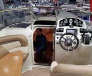 Viper 323S - 6