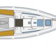 boatplan_01_large