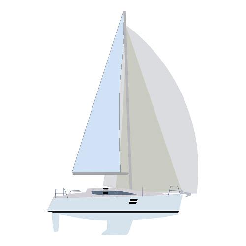 boatplan_03_large