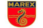 logo marex strona mini
