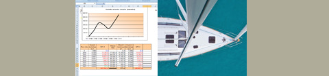 manu 1 yachtmanagment v1v3